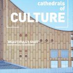 cathedralsofculture01